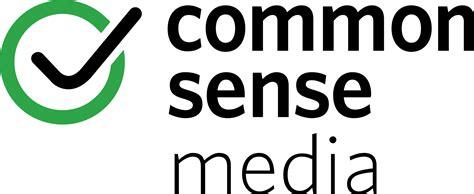 Common Sense Media Wikipedia