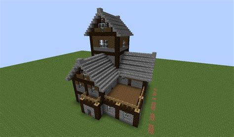 images  medieval scandinavian architecture  pinterest scandinavian house