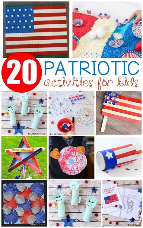 festive and patriotic activities for holidays 913   5c77915bdc5ff4c244a96fe4bc81b920