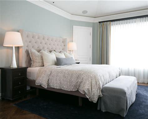 home  classic blue white interiors home bunch interior design ideas