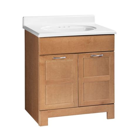home depot bathroom cabinets unfinished wood vanities without tops bathroom