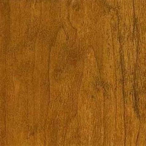 shine laminate floor laminate flooring how to shine laminate flooring