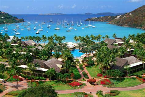 starwood hotels resorts partners  nrg solar