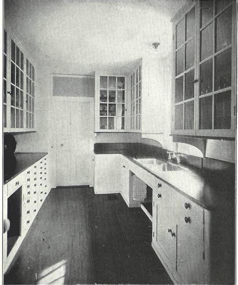 vintage galley kitchen 1000 ideas about 1920s kitchen on 1930s 3196