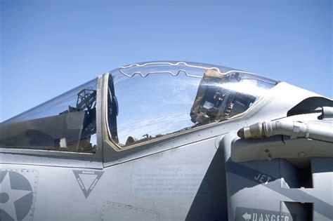 Air Force Fighter Pilot Qualifications Chroncom