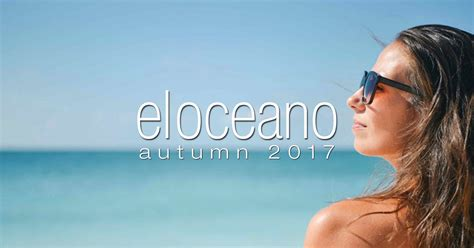 (english) Autumn 2017 At El Oceano Your Costa Del Sol Autumn Holiday