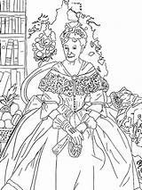Coloring Famous Renaissance Artwork Artists Getcolorings Printable Italian Artistic sketch template
