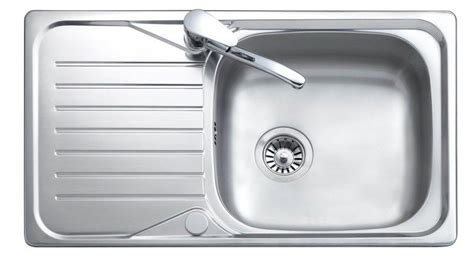Kitchen Sink Top by Kitchen Sink Top View It Is Always An Exciting Time When