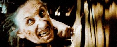 Hell Drag Horror Scene Film Movies Iconic