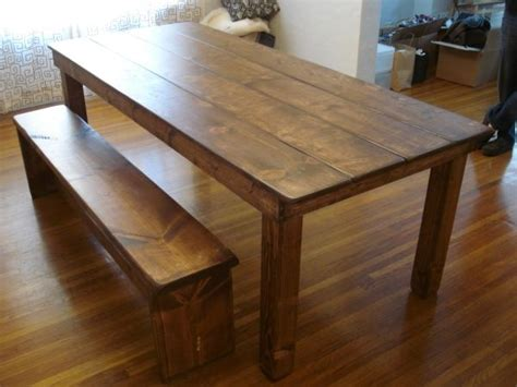 cheap rustic table ls cheap rustic tables local gamify pinterest my mom
