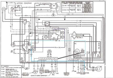 weatherking heat pump wiring diagram for nest 2 nest