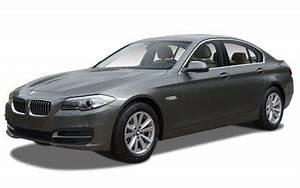 Location Longue Durée Audi : leasing bmw s rie 5 518d 150ch business ~ Gottalentnigeria.com Avis de Voitures