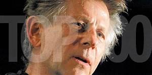 2013 Cannes Film Festival Predictions: Roman Polanski's ...