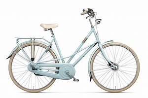 Fahrrad Lenker Hollandrad : das richtige fahrrad finden zitty ~ Jslefanu.com Haus und Dekorationen
