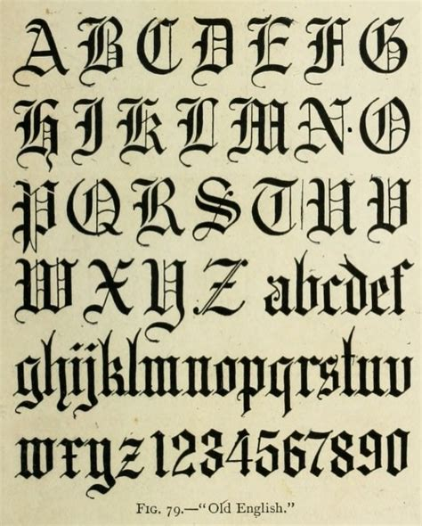 German Gothic Lettering  Wwwgkidm  The Image Kid. Landscape Wall Murals. Vice Lord Signs Of Stroke. Gemini Signs Of Stroke. Hand Writing Lettering. Swift Dzire Banners. Sports Car Stickers. Children's National Logo. Hamburger Signs