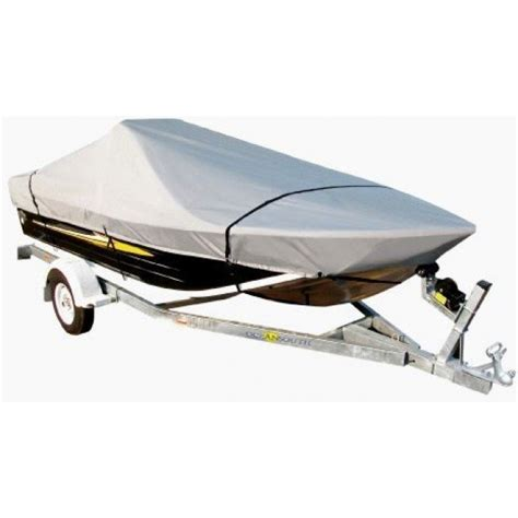 Oceansouth Boat Cover Reviews oceansouth side console boat covers