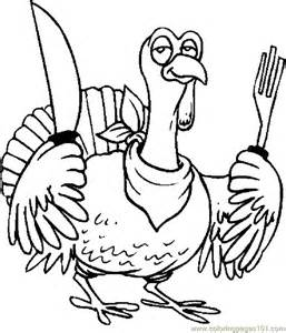cooked turkey drawing cliparts co