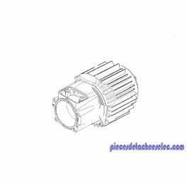 Karcher K6 95 : moteur pour nettoyeur haute pression karcher karcher k m pi ces d tach es elec ~ Farleysfitness.com Idées de Décoration