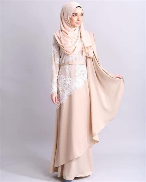 pin  celya putri  bridesmaids dresses long hijab
