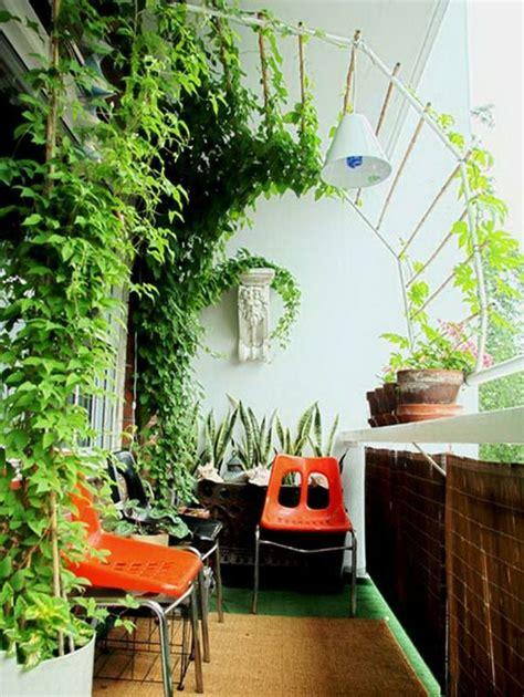 balkon schön gestalten balkon gestalten mediterran wie balkon gestalten balkonm c bbel diy ideen vertikales gardening