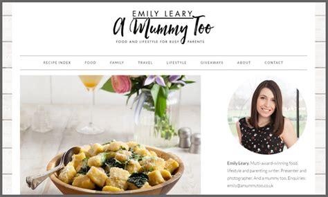 blogs cuisine top ten food blogs food ideas