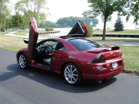 Mitsubishi Eclipse Weight by 843geclipse 2000 Mitsubishi Eclipse Specs Photos