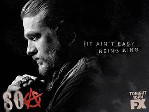 Jax Teller Quotes Sons Of Anarchy. QuotesGram