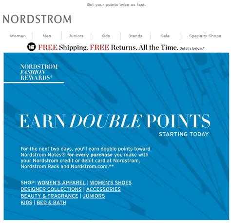 How To Use Email To Engage Customers The Case Of Nordstrom. Malaysia Airlines Coupon Code. Structural Steel Welding Symbols. Types Of Medical Schools Sprinter Game Design. How Much Does Laser Eye Surgery. Income Based Medical Insurance. Photography And Film Schools Nob Hill Auto. Tobias Funeral Home Dayton Ohio. Get A Mastercard For Free Freebsd Vps Hosting
