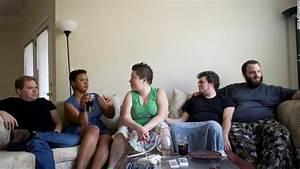 chats de sexo amador que cairam na internet portugal