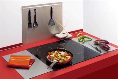 ustensile de cuisine pour induction meilleur plaque induction 2015 ustensiles de cuisine