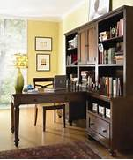 Home Office Furniture Design by Home Office Furniture Collections Modern Home Exteriors