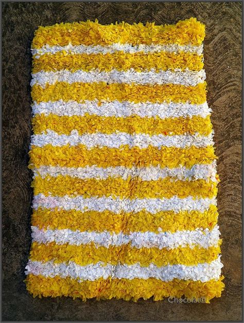 plastic bag mats 21 best images about looking for a bath mat on