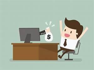 Steuern Berechnen Lohn : business24 h heres gewicht h herer lohn ~ Themetempest.com Abrechnung