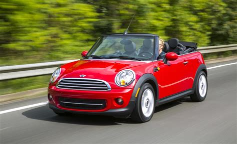 Mini Cooper Convertible Backgrounds by Mini Cooper Convertible 42 Car Background
