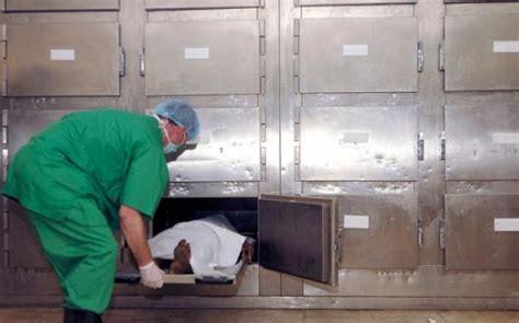 de chambre mortuaire l 39 islam au quotidien témoignage d 39 une soeur laveuse de mort
