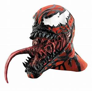 Dr. Theda's Crypt: As Requested ...Carnage...!!!