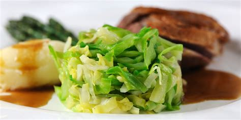 how to steam cabbage how to steam cabbage great chefs
