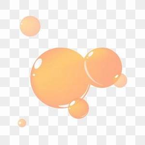 Bubble Orange Kostenlos : orange bubble png images vector and psd files free download on pngtree ~ A.2002-acura-tl-radio.info Haus und Dekorationen