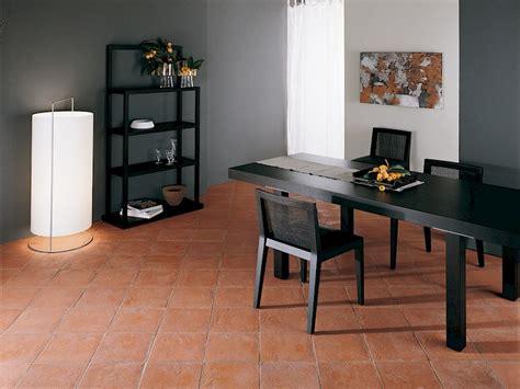 Fliesen Vöhringer  Fliesen Design Inspiration Aktuelle