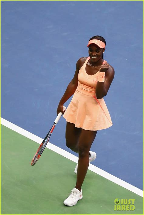 sloane stephens wins us open grand slam title of career 3953738 sloane