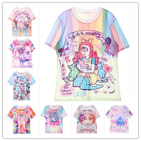 Online Buy Wholesale unicorn from China unicorn Wholesalers | Aliexpress.com