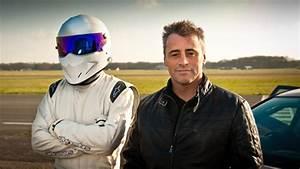 Matt Leblanc Top Gear : behind the scenes with matt leblanc top gear ~ Medecine-chirurgie-esthetiques.com Avis de Voitures