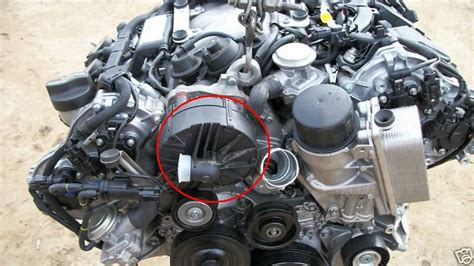 A satisfying luxury coupe—just skip the sport suspension. Diagnostic Trouble Error Code P2442 - MBWorld.org Forums