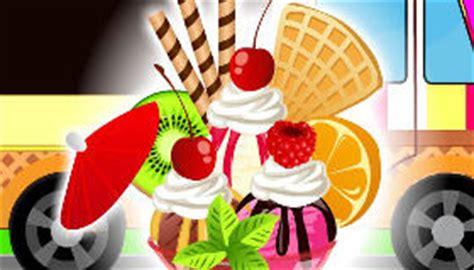 jeux de cuisine de glace des glaces savoureuses jeu de glace jeux 2 cuisine