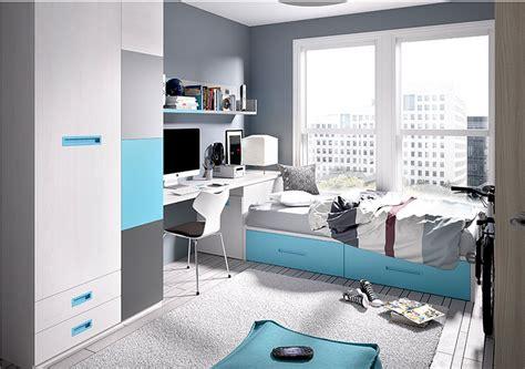 accessoire pour chambre accessoire chambre ado accessoires dcoration pour chambre