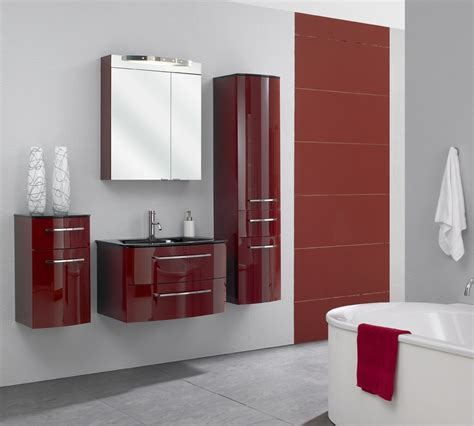 wall mounted bathroom furniture shivers bathrooms