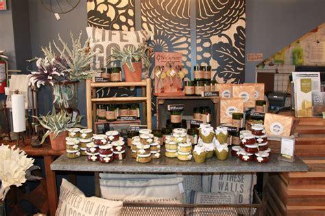 home interiors store store home decor marceladick com