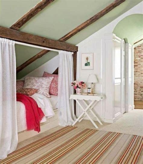 chambre appartement chambre design design feria