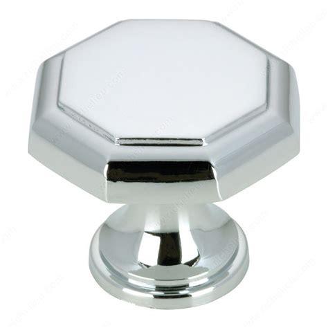 richelieu cabinet hardware canada traditional metal knob 4463 richelieu hardware