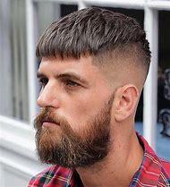 Men Beard Styles for 2017